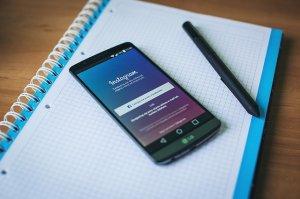 Instagram rozwija swój komunikator Threads