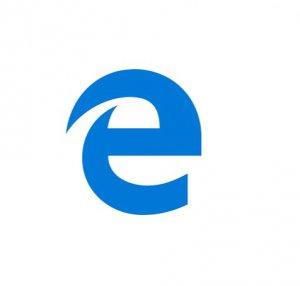 Microsoft Edge irytuje użytkowników