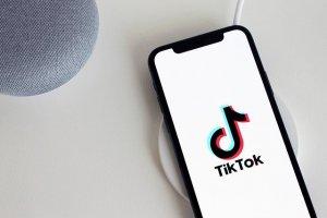 TikTok może zostać zakazany w USA