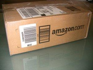 Amazon ujawni klientom dane sprzedawców