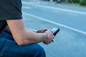 Filipińczycy doczekali się bezpłatnego internetu
