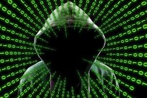 Hakerzy zaatakowali media