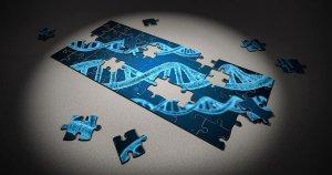 Excel pomieszał daty z nazwami genów