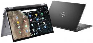 Dell dodaje do oferty kolejnego Chromebooka
