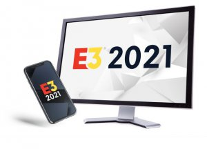 Wracają targi E3