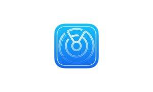 Apple udostępnia aplikację Find My Certification Assistant