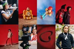 Netflix otwiera sklep internetowy z produktami z popularnych seriali