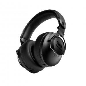 JBL Club One - test uniwersalnych słuchawek bezprzewodowych