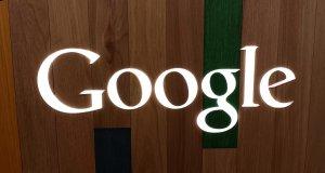 Dysk Google'a pozwoli zablokować wybranych użytkowników