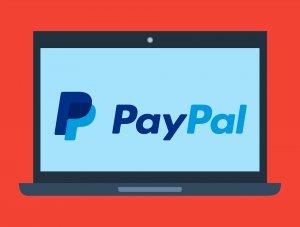 PayPal zbada, jak finansowani są ekstremiści