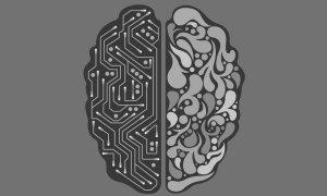 Nowy implant zamienia myśli w mowę