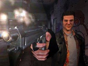 Max Payne obchodzi urodziny