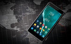 Google chce ułatwić przejście z iOS-a na Androida