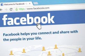 Facebook utrudni personalizowanie reklam przeznaczonych dla nastolatków