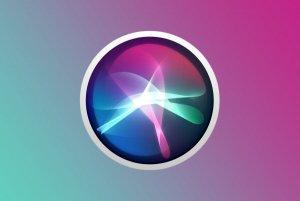 iOS 15 doda wiele poprawek dla asystenta głosowego Siri