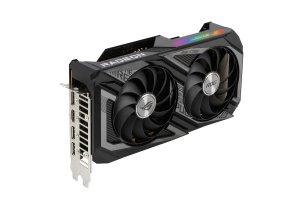 AMD Radeon RX 6600 XT oficjalnie zaprezentowany