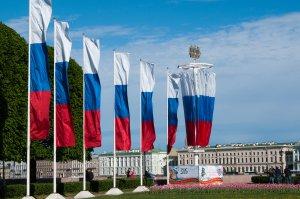 Google zapłaci 3 miliony rubli kary