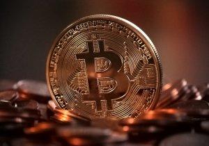 pay bill con bitcoin stati uniti criptovaluta apple