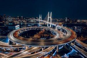 Chiny chcą zdominować standaryzację sieci 6G
