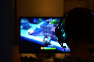 Pekin sprawdza, czy nowe gry komputerowe są bezpieczne