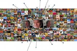 Organizacje społeczne chcą powstrzymać przemoc algorytmów