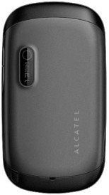 ALCATEL OT-708A One Touch MINI