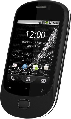 ALCATEL T-Mobile Move