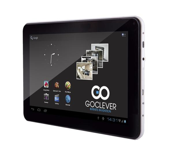 GOCLEVER Tab 9300