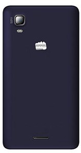 MICROMAX A102 Canvas Doodle 3