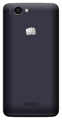 MICROMAX A120 Canvas 2 Colours