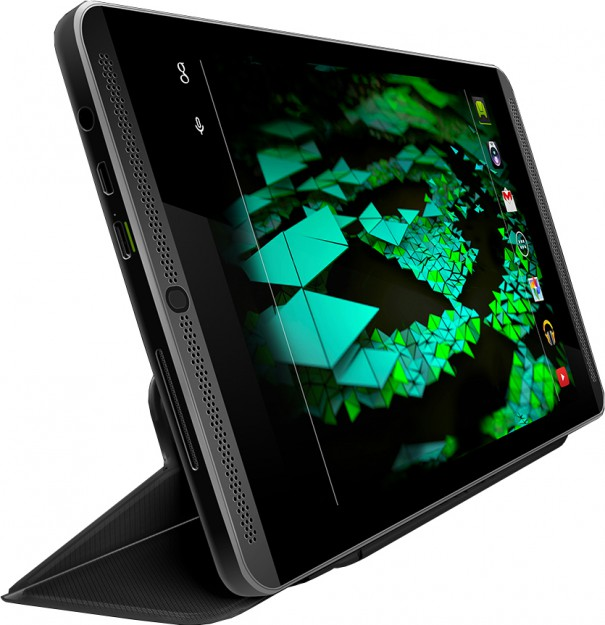 NVIDIA Shield Tablet WiFi