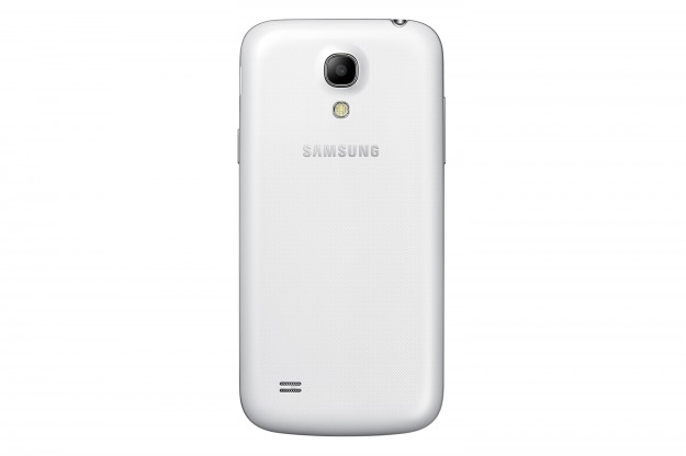 SAMSUNG I257 Galaxy S4 mini