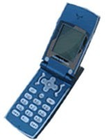 Axess Telecom ACM-2000