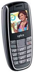 SPICE S530